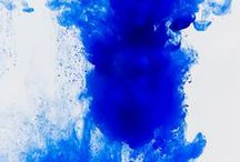 Azul: 50 curiosidades sobre a cor / Azul: 50 curiosidades interessantíssimas que você não sabia sobre a cor