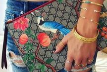 | ARM CANDY |