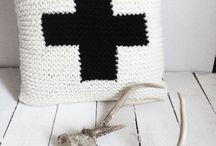 Go Knitting