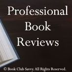 Book Reviews / Book Reviews available at The US Review of Books