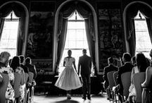Wedding Venues / UK Wedding Venues in Pictures