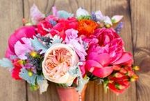 Bouquets we Love
