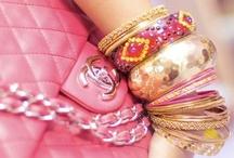 My Style / Likes / by Jen Rasi