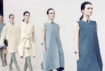 Style to have / by Elisabeth O'Connor