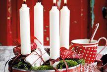 Christmas and etc...