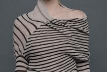 Wardrobe Wants / by Hala .
