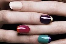 Epic Nails