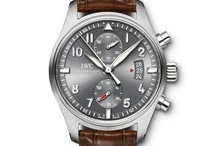 IWC / Official authorized dealer