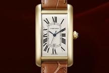 Cartier / Official authorized dealer, Cartier watches