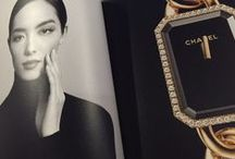 Chanel / Official authorized dealer