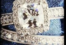Jewelry / by Jen Rasi