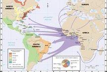 World History / by Joseph Wilson