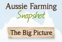 Graphics & Memes / A collection of funny memes, infographics and other artwork from Aussie Farmers Direct.