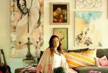 Art-tastic Studio Spaces