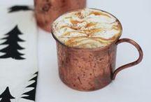 drink // / smoothies   coffee   tea   shakes   infused water   pressed juice