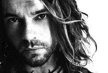 Rock Star / My Favorite Musicians / by Denise Garrison