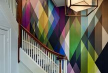 Home / Bolig,indretning og design