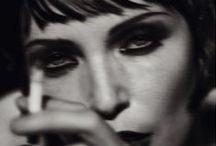 FOTO / portrait / menschen, emotionen