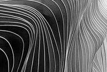 GRAFIK / strukturen, texturen