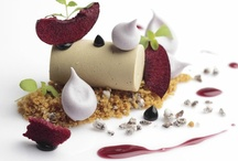 Molecular Gastronomy Recipes / Amazing molecular gastronomy recipes to impress your guests! With these recipes you'll be able to master the latest modernist cuisine techniques and be inspired to create your own signature dishes!