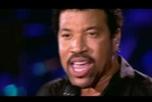 """Lionel Richie / Lionel Richie (born June 20, 1949), is an American singer-songwriter, musician, record producer and actor. From 1968, he was a member of the musical group Commodores signed to Motown Records. Richie made his solo debut in 1982 with the album Lionel Richie and number-one hit """"Truly""""."""