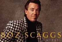 """Boz Scaggs / William Royce """"Boz"""" Scaggs (born June 8, 1944) is an American singer, songwriter and guitarist. He gained fame in the 1970s with several Top 20 hit singles in the United States, along with the #2 album, Silk Degrees. Scaggs continues to write, record music and tour."""