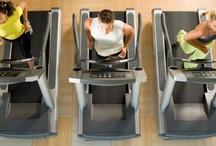 Health & Fitness  / Dream it, Wish it,  Do it