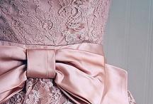 Fashion / by Jackie Quinn