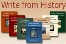 Homeschool: History
