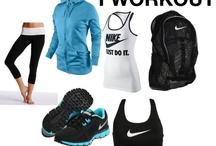 Fashion - Sportswear
