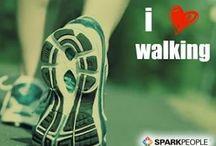 Walk / Walk