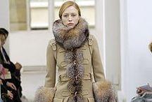 Fashion: Jackets