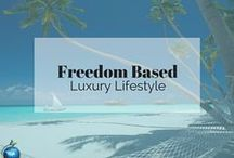 Freedom Based Luxury Lifestyle / This board shows what my freedom based luxury lifestyle is all about.  Full of health, wealth, nature, simple pleasures and time and space freedom!  Want to design your own freedom based luxury lifestyle with a business that produces a consistent $5K-$20K per month while working only about 3 days per week?  Schedule your complimentary Aloha Strategy session today by going to http://ericaduran.co/aloha  Mahalo!