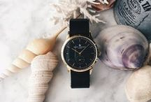 smart home decor women / shop our watches at: http://www.smartturnout.com/