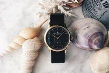 smart home decor women / shop our watches at: http://www.smartturnout.com/