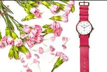 Smart Women / To shop our collections online visit: http://www.smartturnout.com/