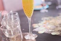 EASTER / Party and hosting tips & ideas for the best Easter brunch or Easter dinner.