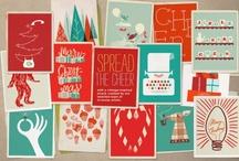 Prints / illustrations