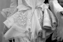 Designers I Adore / by contessa darling