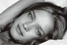 Pretty Ladies / by contessa darling