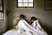 romantical / by contessa darling