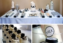 babyshower bliss / by Traciee' Williams