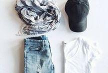 styling  / by keren keziah g.