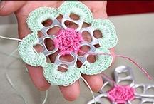 Crafts  / by Athena Joy