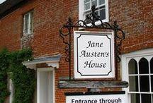 Writer's House Lo scrittore abita qui