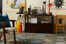home design ideas / by Imelda Bettinger