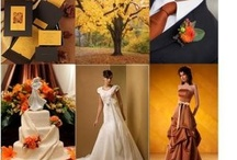Wedding Plans / Ed and I celebrated the union of our cultures, faiths and families on October 20th, 2013.   / by Lisa Weaver