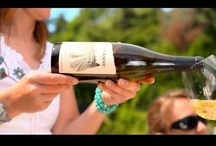 Wine and Vineyard Videos / Videos about Fog Crest Vineyard wines, vines, seasons,  wine country food and the people behind the wine.