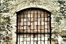 Finestres_Windows