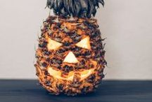 Halloween Crafts / by VLHamlinDesign